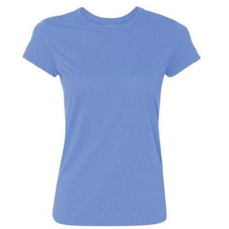 Yoga Clothing for You Women's Yoga Core Performance T-Shirt