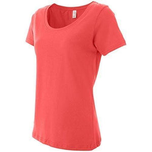Womens Lightweight Yoga Tee Shirt - Yoga Clothing for You - 5