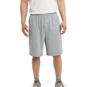 Mens Shorts with Pockets - Yoga Clothing for You - 3