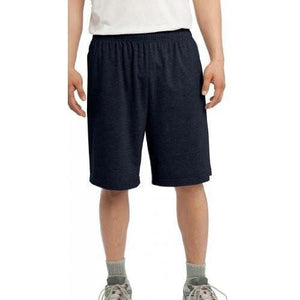 Mens Shorts with Pockets - Yoga Clothing for You - 4