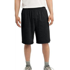 Mens Shorts with Pockets - Yoga Clothing for You - 2