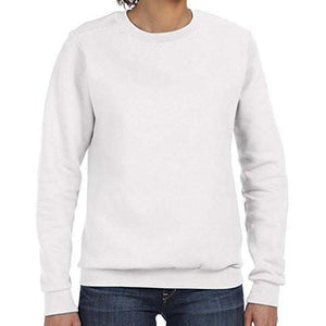 Womens Lightweight Sweatshirt - Yoga Clothing for You - 9