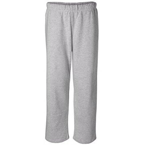 Mens Sweatpants with Pockets - Yoga Clothing for You - 1