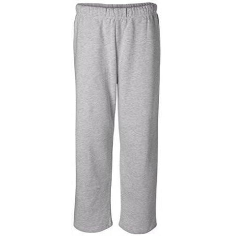 Yoga Clothing for You Mens Sweatpants with Pockets