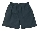 100% Cotton Boxer Shorts