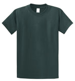 Mens Tall T-shirt