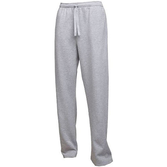 Mens Lightweight Pants with Pockets - Yoga Clothing for You - 1