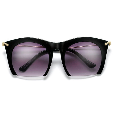 Fiya Sunnies - Love Be Jewels