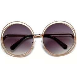 Sonya Sunnies - Love Be Jewels