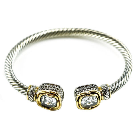 Havana Bracelet - Love Be Jewels