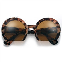 Chelsea Sunnies - Love Be Jewels