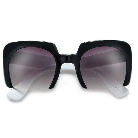 Sia Sunnies - Love Be Jewels