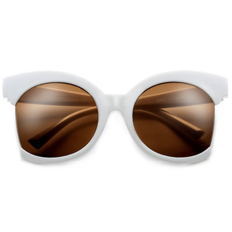 Cara Sunnies - Love Be Jewels