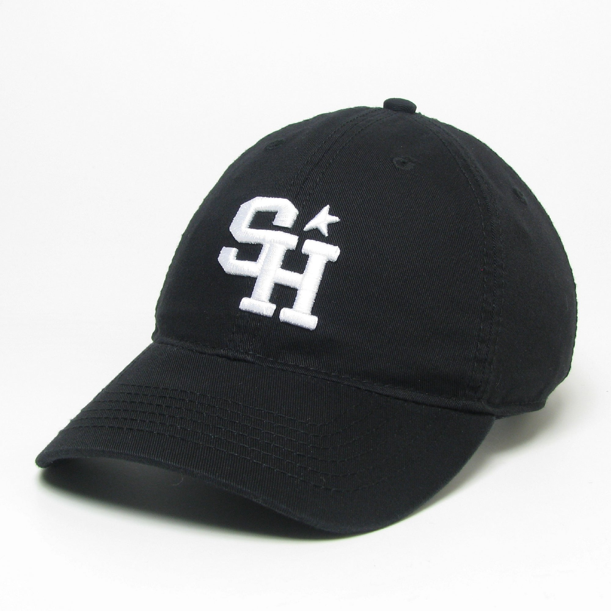 SculptHouse Hat