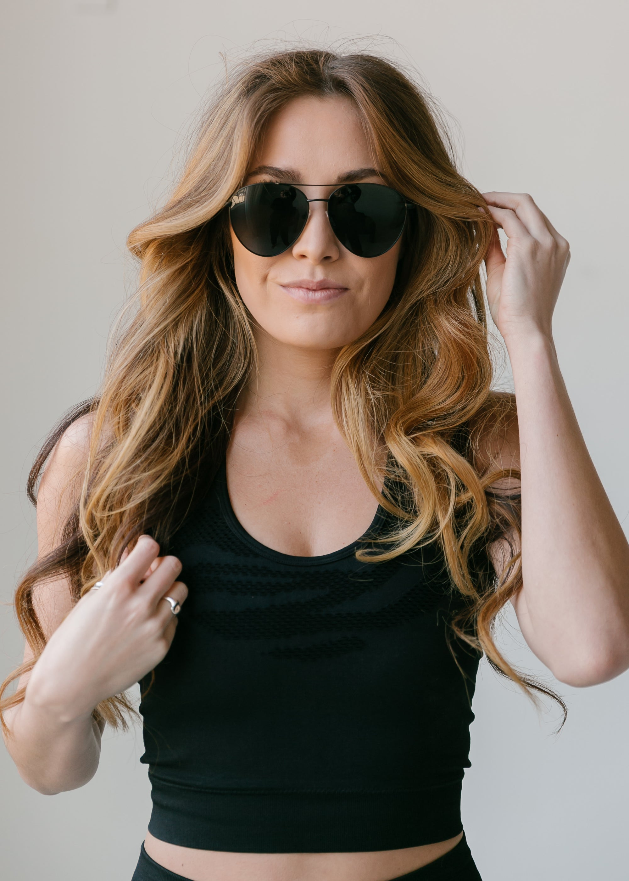 I-Sea Charlie Sunglasses