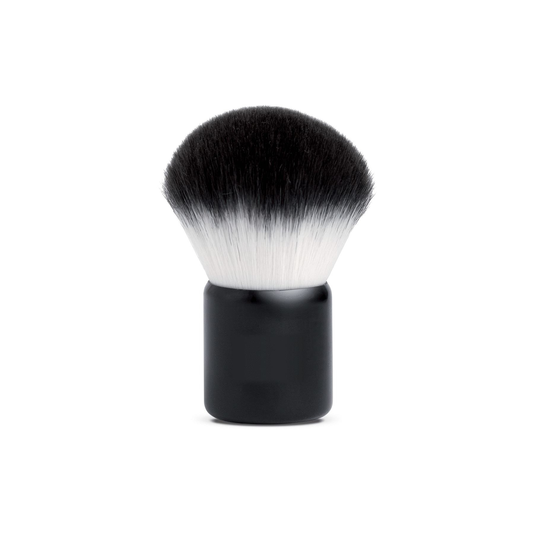Spray Studio Bronzing Brush
