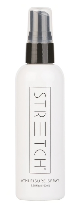Stretch Odor Removal And Pre-Treatment Spray Travel Size - SculptHouse Boutique