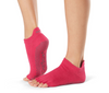 Toe Sox Half Toe Grip Socks - SculptHouse Boutique