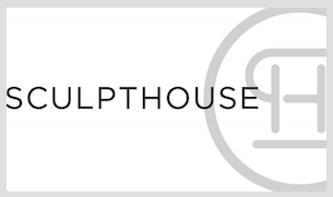 SculptHouse Gift Card