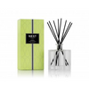 Nest Reed Diffuser - Bamboo - SculptHouse Boutique