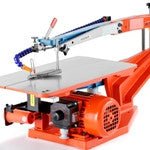Hegner Scroll Saws