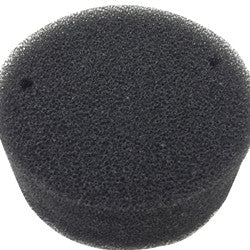 APOLLO Apollo ECO Round Replacement Filter