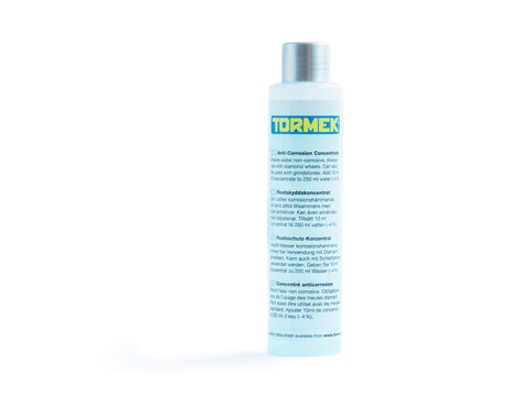 Tormek ACC-150 Anti-Corrosion Water Additive Concentrate