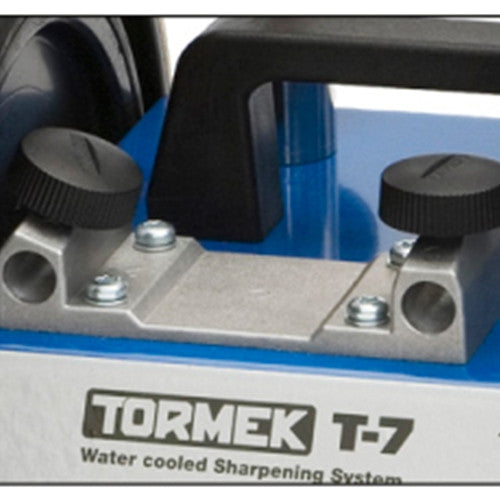 Tormek XB-100 Horizontal Base