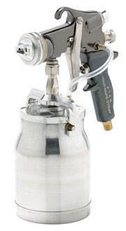 A5510 Quick Release Cup Spray Gun