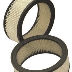 APOLLO Round Replacement Filter Kit for 700 & 725