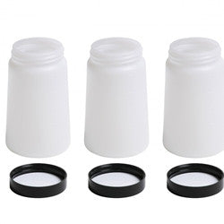 APOLLO 8oz and 3oz Multi Packs of Mini Cups
