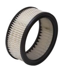 Apollo Round replacement filter for 1100 and 1200 models