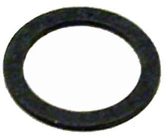 APOLLO A5010/A5510 PART # 07 : FLUID NOZZLE JET GASKET, SSG