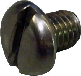 APOLLO A5110/A5610 PART # 11 : Trigger pivot screw