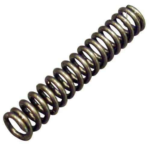 APOLLO A5010/A5510 PART # 16 : NEEDLE SPRING, SS, SPRSPRY GUN