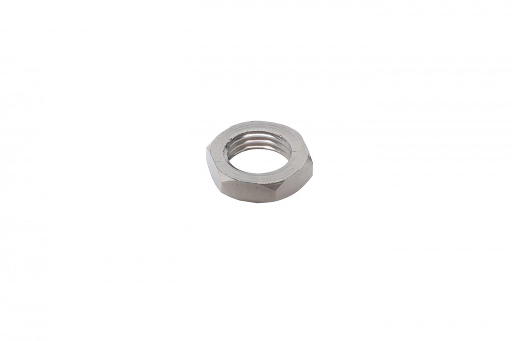 APOLLO A5010/A5510 PART # 31 : CUPTOP LOCKNUT Q/R GUN