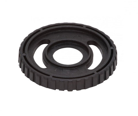 APOLLO A7500C/7700C : FAN ADJUSTMENT RING