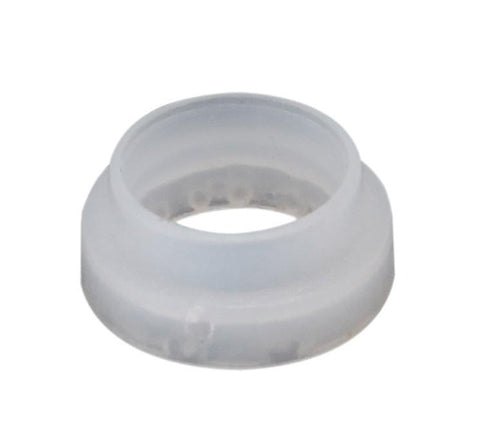 APOLLO 7500T/7700T : AIR VALVE BUSHING