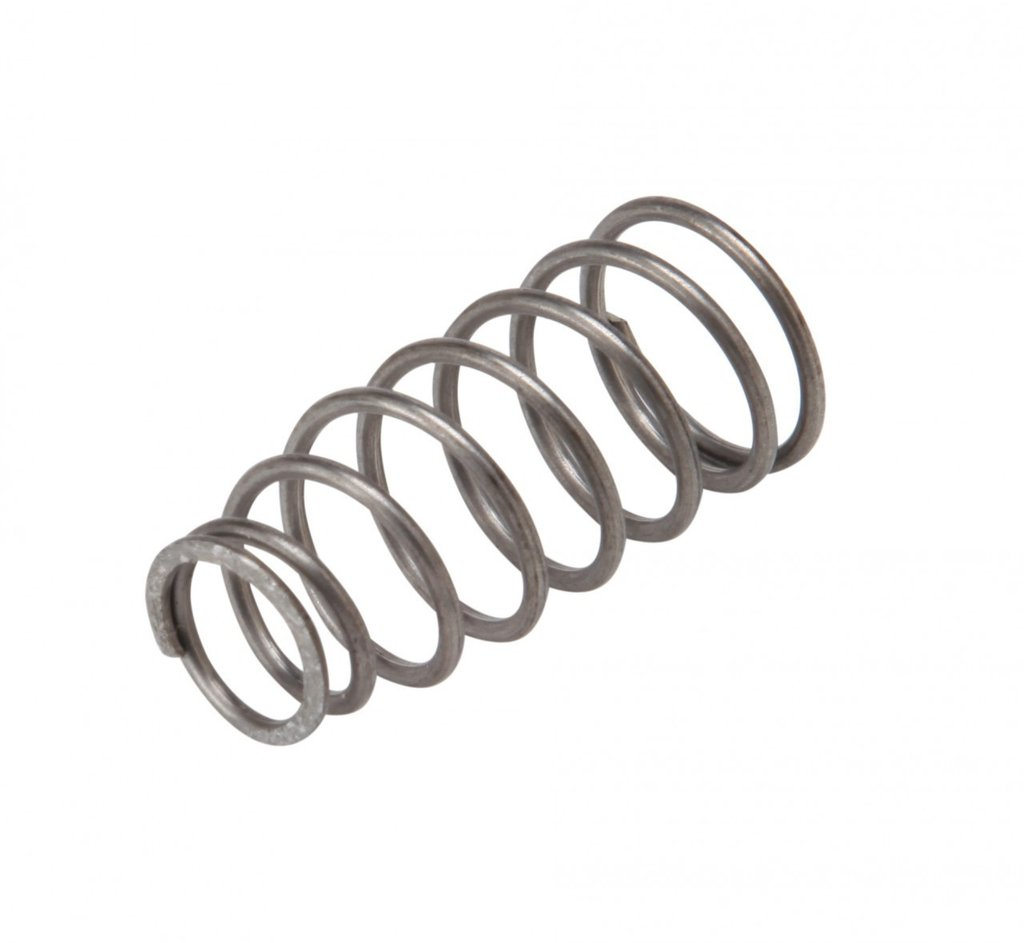APOLLO A7500/7700C : AIR VALVE RETURN SPRING