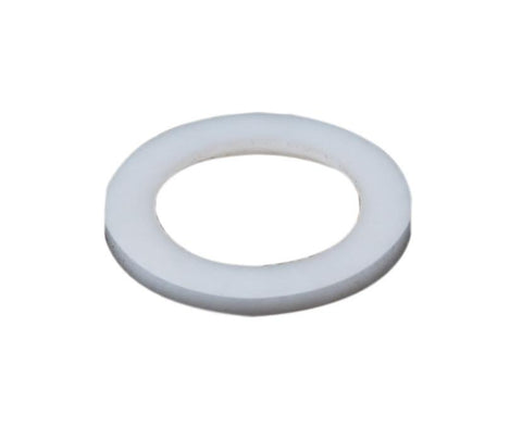 APOLLO 7500T/7700T : AIR VALVE RETAINING NUT GASKET