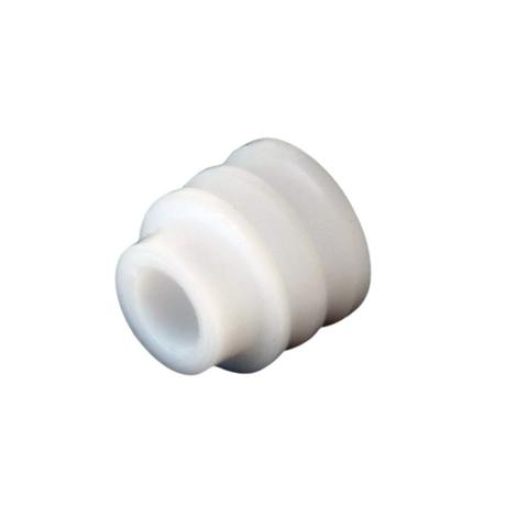 APOLLO 7500T/7700T : GLAND SEAL
