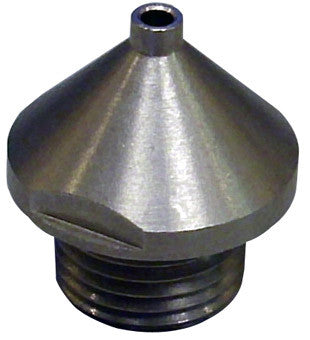 Apollo 5000 Series Fluid Nozzle
