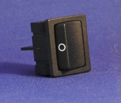 M18-V/M18-S Part Number 265SN : VS SWITCH (ABOVE 412399)