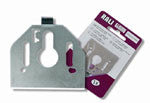 Rali Resharpenable Blade for 260L