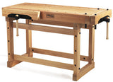 Sjoberg Elite 1500 Workbench