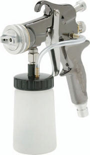 A5520 Touch Up HVLP Spray Gun