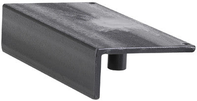 Sjobergs Steel Anvil