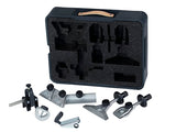 Tormek TC-800 Portable Storage Case and Inserts