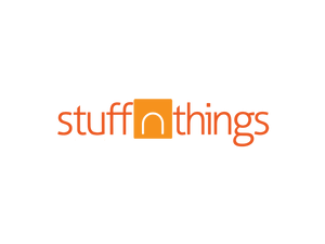Stuff-n-Things