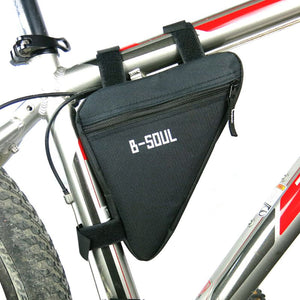 B-Soul Bicycle Bag